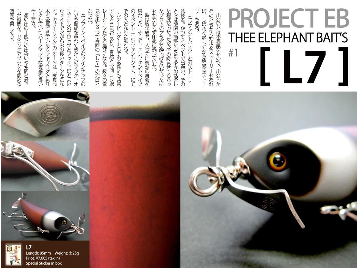 project_EB